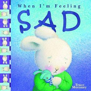 When I'm Feeling… Series