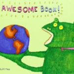 An-Awesome-Book