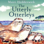 Utterley-Otterleys