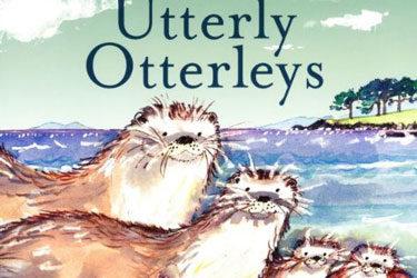 The Utterly Otterlys