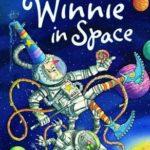 Winnie in Space PR-1