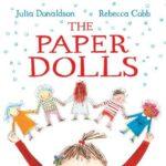 Paper-Dolls-Julia-Donaldson
