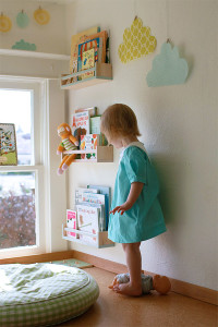 5-kids-room-bookshelves