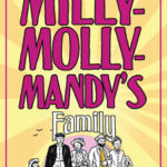 millymollymandys-family-978023075498001