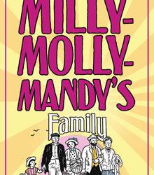 Milly-Molly-Mandy's Family