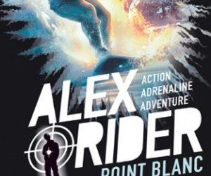 Alex Rider – Mission 2: Point Blanc