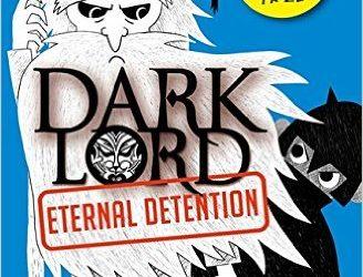 Dark Lord, Eternal Detention