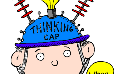 Your Child Needs This Skill: Metacognition