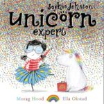 sophie-johnson-unicorn-expert-9781471145612_lg