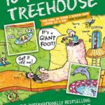 9781509833771the 104-storey treehouse_jpg_264_400