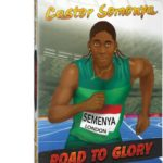 Road-to-Glory-Caster-Semenya