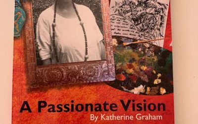 A Passionate Vision – The Story of Irma Stern