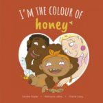 im-the-colour-of-honey_en_20191124_cover-428x428